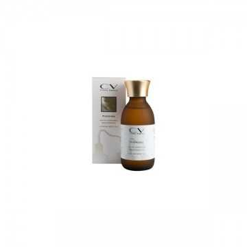 Body Oil Firming CV Primary Essence