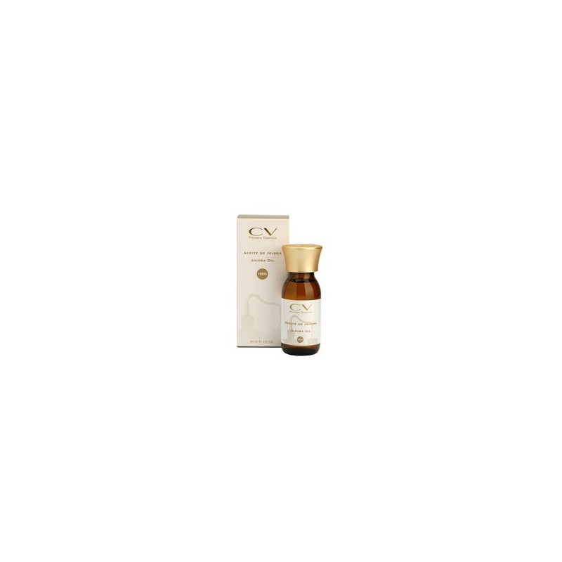 Óleo Facial Jojoba CV Primary Essence