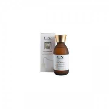 Body Oil Skin Renew CV Primary Essence