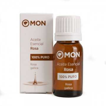 Rose Essential Oil mon deconatur