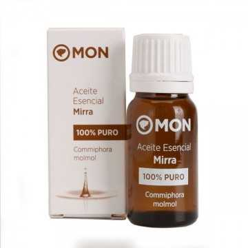 Myrrh Essential Oil Mon Deconatur