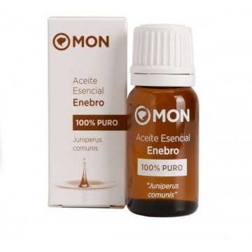 Juniper Essential Oil Mon Deconatur